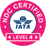 NDC Level 4 certified